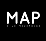 MAP- logo small
