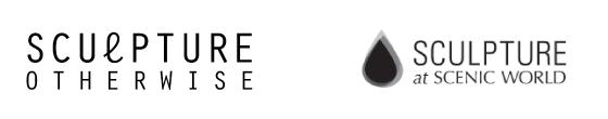 sculpture logos