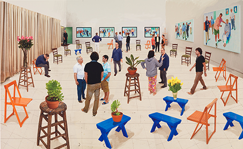 hockney_small1